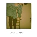 Emilie Lund - Emilie Lund EP