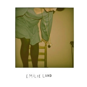 http://commonfolkmeadow.files.wordpress.com/2009/10/emilie_lund_ep_mp3_cover.jpg