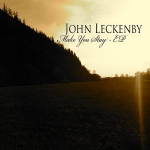 John Leckenby - Make You Stay EP