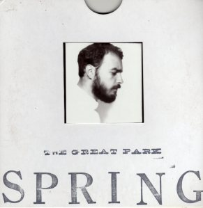 The Great Park - Spring