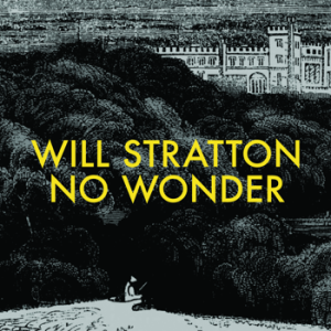 Will Stratton - No Wonder